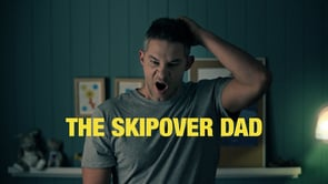 Voiceover Soho - IKEA: The Sleepover Dad